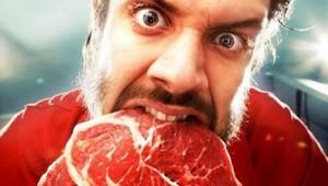 manger de la viande 02