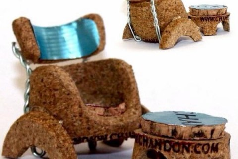 mini-chaise-bouchon-de-champagne