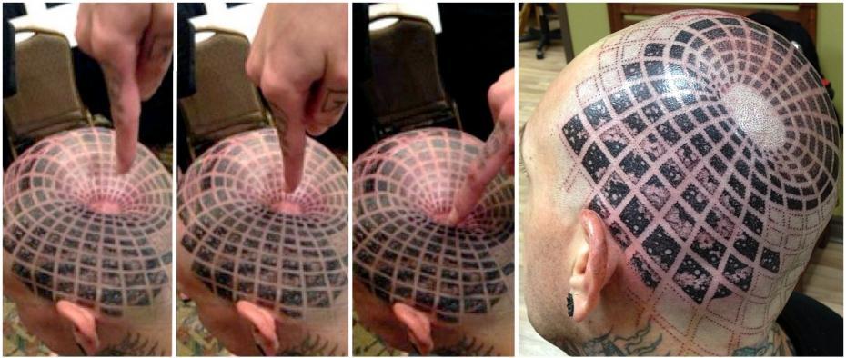 cory-ferguson-tatouage