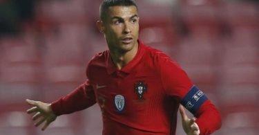 Le Portugal parviendra-t-il à défendre son titre de Champion d'Europe à l'Euro 2021 ?